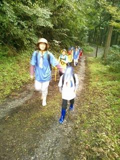 2016年8月CS夏キャンプ!_564.jpg