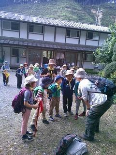2016年8月CS夏キャンプ!_621.jpg