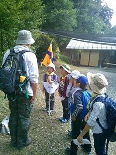 2016年8月CS夏キャンプ!_623.jpg