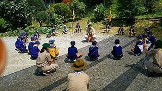 2016年8月CS夏キャンプ!_626.jpg