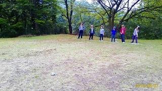 2016年8月CS夏キャンプ!_66.jpg