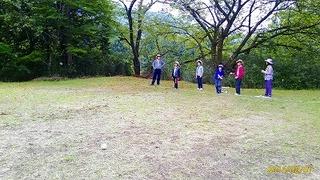 2016年8月CS夏キャンプ!_68.jpg