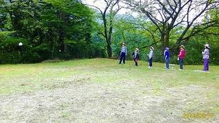 2016年8月CS夏キャンプ!_70.jpg