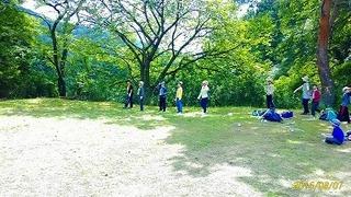 2016年8月CS夏キャンプ!_74.jpg