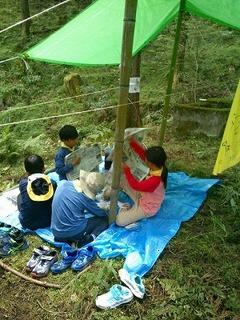 2016年8月CS夏キャンプ!_76.jpg