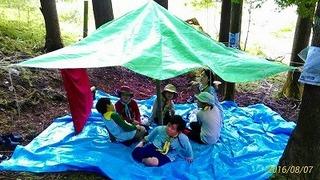 2016年8月CS夏キャンプ!_79.jpg