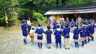 2016年8月CS夏キャンプ!_8.jpg