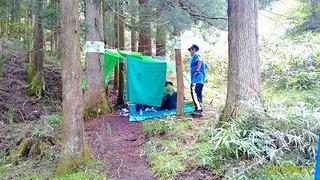 2016年8月CS夏キャンプ!_83.jpg