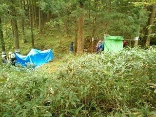 2016年8月CS夏キャンプ!_86.jpg