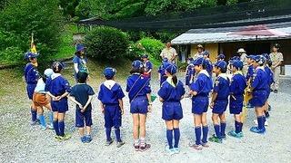 2016年8月CS夏キャンプ!_9.jpg