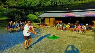 2016年8月CS夏キャンプ!_92.jpg