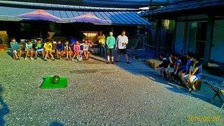 2016年8月CS夏キャンプ!_94.jpg
