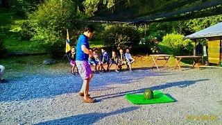 2016年8月CS夏キャンプ!_97.jpg