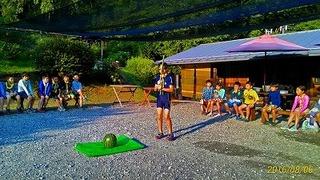 2016年8月CS夏キャンプ!_98.jpg