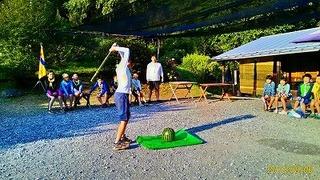 2016年8月CS夏キャンプ!_99.jpg