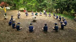 2016_4_16春キャンプ1日目_1.jpg