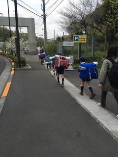 2016_4_16春キャンプ1日目_103.jpg