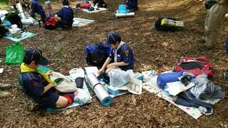 2016_4_16春キャンプ1日目_3.jpg