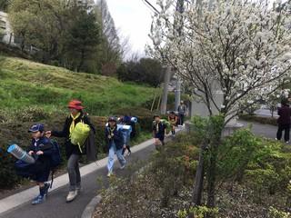 2016_4_16春キャンプ1日目_98.jpg