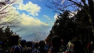 P_20160221_114135_HDR.jpg