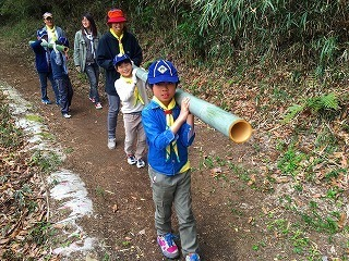 s-2016_4_16春キャンプ1日目_108.jpg