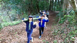s-2016_4_16春キャンプ1日目_16.jpg