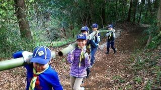 s-2016_4_16春キャンプ1日目_18.jpg