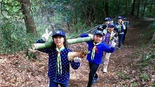 s-2016_4_16春キャンプ1日目_19.jpg