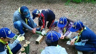 s-2016_4_16春キャンプ1日目_33.jpg