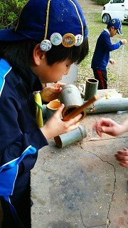 s-2016_4_16春キャンプ1日目_34.jpg