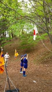 s-2016_4_16春キャンプ1日目_36.jpg