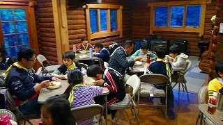 s-2016_4_16春キャンプ1日目_38.jpg