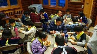 s-2016_4_16春キャンプ1日目_39.jpg
