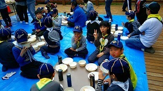 s-2016_4_16春キャンプ1日目_43.jpg