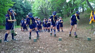 s-2016_4_16春キャンプ1日目_51.jpg