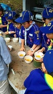 s-2016_4_16春キャンプ1日目_56.jpg