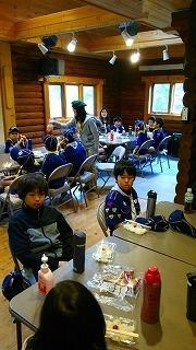 s-2016_4_16春キャンプ1日目_60.jpg