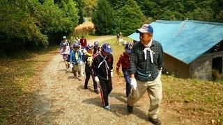 s-2016_4_16春キャンプ1日目_7.jpg