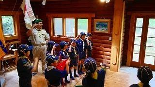 s-2016_4_16春キャンプ1日目_77.jpg