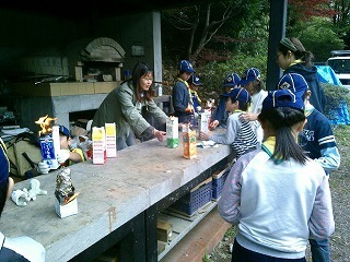 s-2016_4_16春キャンプ1日目_84.jpg