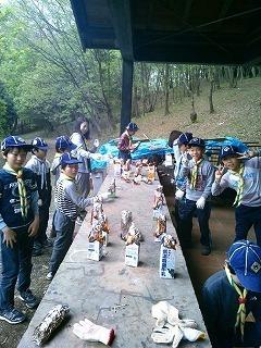 s-2016_4_16春キャンプ1日目_85.jpg