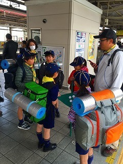 s-2016_4_16春キャンプ1日目_96.jpg