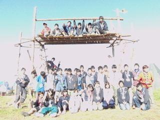 012_CIMG3768_R.JPG