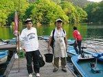 H19.5 釣プロジェクト1