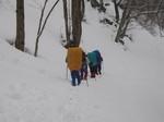 H20.3雪中10