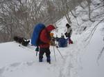 H20.3雪中11
