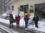 H20.3雪中8