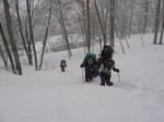 H20.3雪中9