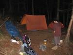 H20.8団キャンプ24