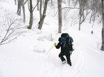 H21.3雪中10